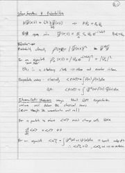 Lecture_2__class_notes_on_probabilities