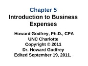 T12S-Chp-05-1-Intro-to-Bus-Expenses-Spring-2012