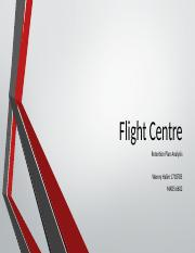 Flight Centre.pptx (1).pptx