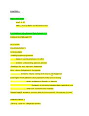 GEB Chapter 6 study guide.docx