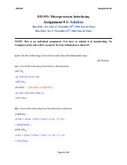 Assignment_1_Solution.pdf