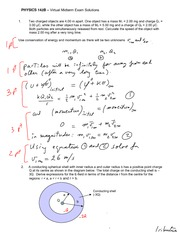 Midterm10 solution