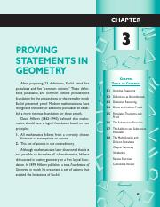 Amsco_Geometry_Textbook_Chapter_3