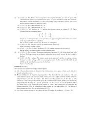 homework 3 with solution