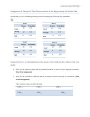 Assignment 2_Investment Analysis(1)__xid-445847_1.docx