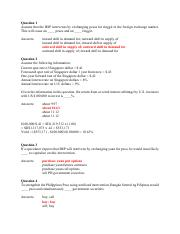 Global-Quiz-3 with solution.pdf