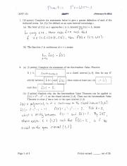 Practice problems for test 1 SOLUTIONS.pdf