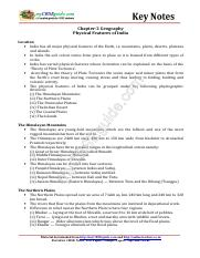 09_social_science_key_notes_geo_ch2_physical_features_of_India.pdf