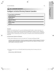 is3230 lab 9 supplemental worksheeet ch Prentice hall grades 9-12 human sexuality supplemental book: chapter 4: transparencies with worksheets, reading and note taking guide.