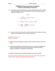 Osmosis and Phases Practice Q_answers