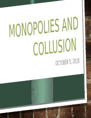 Planet Money Presentation Monopolies and Collusion.pptx