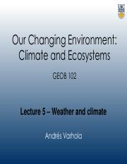 lecture_05_weather_and_climate