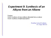 Ninth_Lab_alkyne_synthesis_2