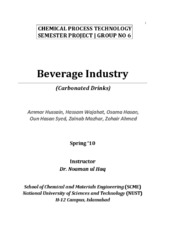32650116-Beverages-Industry