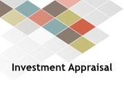 Chapter 6ESV Investment Appraisal