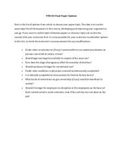 Phi 103 critical thinking quiz