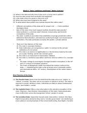 Week 3- State Lecture Notes (GPAD 1020-B) (3).docx