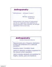 2 Anthropometry 2015.pdf