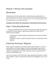 Module_3_Essay_Worksheet