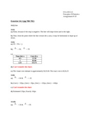 Assignment _ 10stats