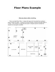 floor_plans_example.doc