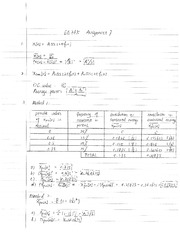 solution_EE365_assignment_7.pdf