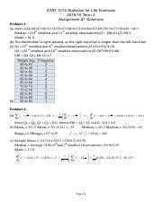 Assignment 1 Solutions.pdf