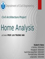 Project 4_Home analysis.pptx