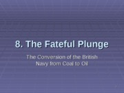 8._The_Fateful_Plunge_Revised_S08