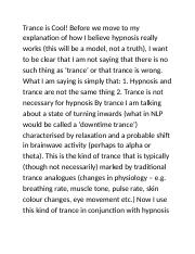 Hypnosis Without TranceTM Presents (Page 45-46).docx