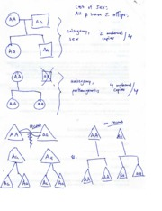 Lecture 13 figs