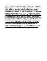 The Political Economy of Trade Policy_2391.docx