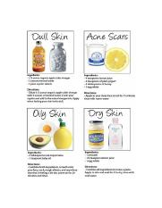 diy-natural-face-masks-for-problem-skin-recipe.jpg