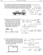 midterm1 practice solutions.pdf