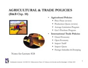 W16 MIC 24 Ag and Trade Policy.pdf