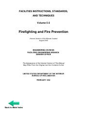 Firefighting and Fire Prevention.pdf