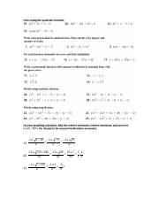 Semester_One_review-answers_pg_3