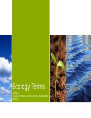Ecology Terms-2.pptx