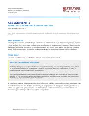 BUS100_Assignment3_Template.pdf
