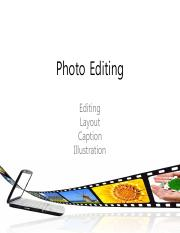 8 PhotoEditing2016
