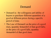 supply_demand_theory