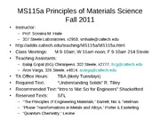 MS115a Lecture 01-2 09-26-2011