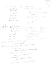 Calc III Ch13 Notes_Part36