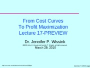 17-cost curves more jpw