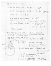 LectureNotesDay2_CoulombGauss