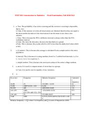 STAT-200-Introduction-to-Statistics