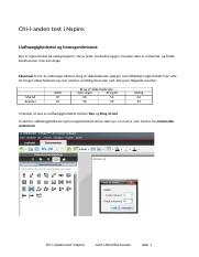 5-Chi2test-Nspire guide.docx