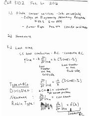 ChE 3102 Supplementary Notes Feb 01 2016.pdf