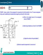 QUIZ 3-CORROSION ENGINEERING-MAY-2016.pdf