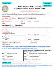 PACC-ANIMAL-LICENSE-APPLICATION-Saveable-Form.pdf